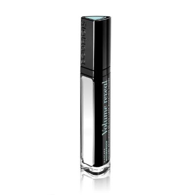 Mascara Buorjois Volume Reveal waterproof