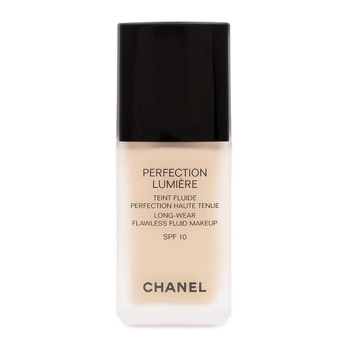 Kem nền Chanel Perfection Lumiere SPF10 #20 Beige - 30ml