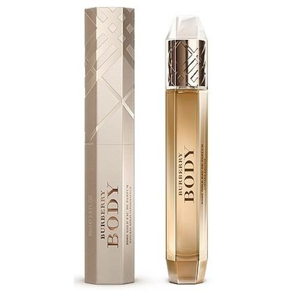 Nước hoa Burberry Body EDP 85ml