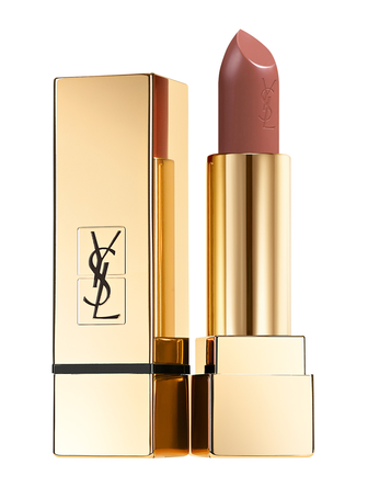 Son YSL Rouge pur Couture #53