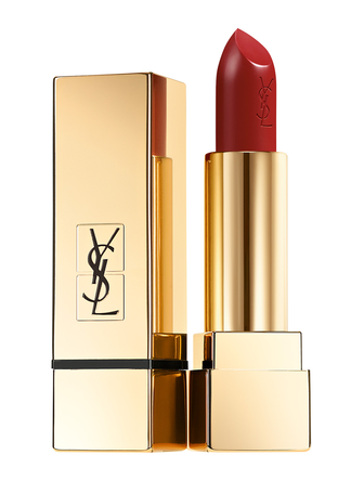 Son YSL Rouge pur Couture #14