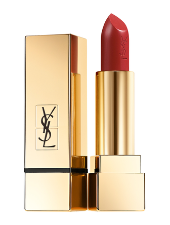 Son YSL Rouge pur Couture #16