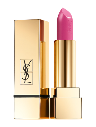 Son YSL Rouge pur Couture #27