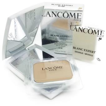 Phấn Lancome Blanc Expert Slim COmpact case+refill