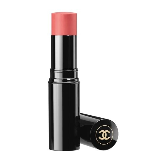 Má kem Chanel Les Beiges Healthy Glow Sheer Colour Stick Blush #22 8gr