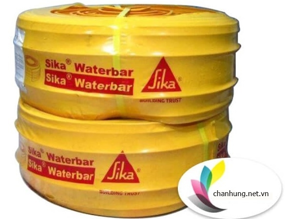 bang-can-nuoc-Sika-Waterbars-v-15