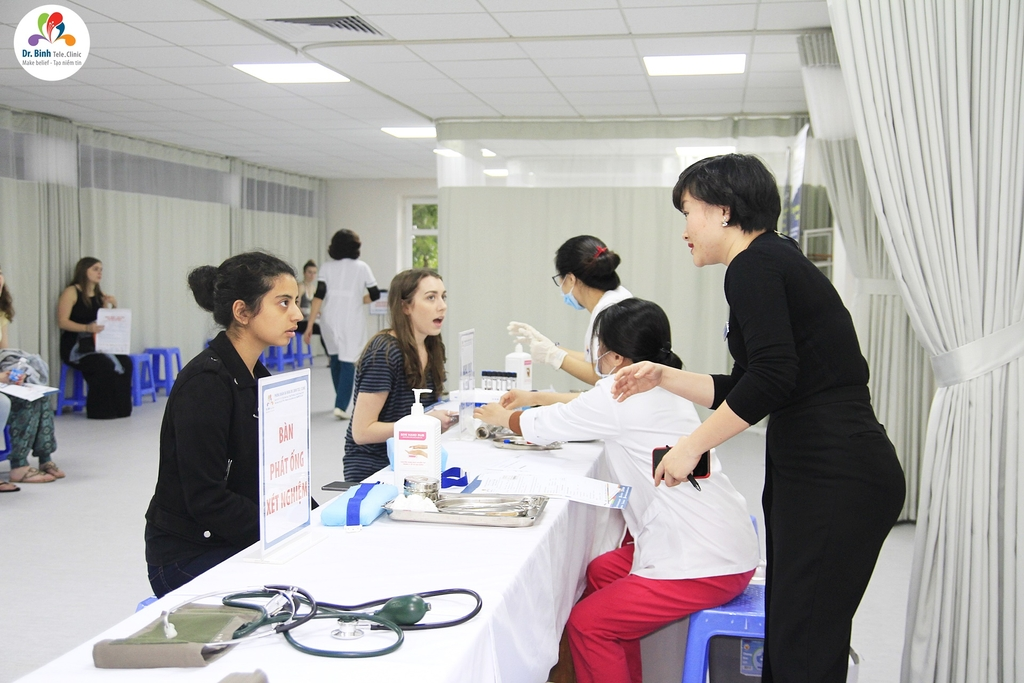 work-permit-health-check-in-hanoi