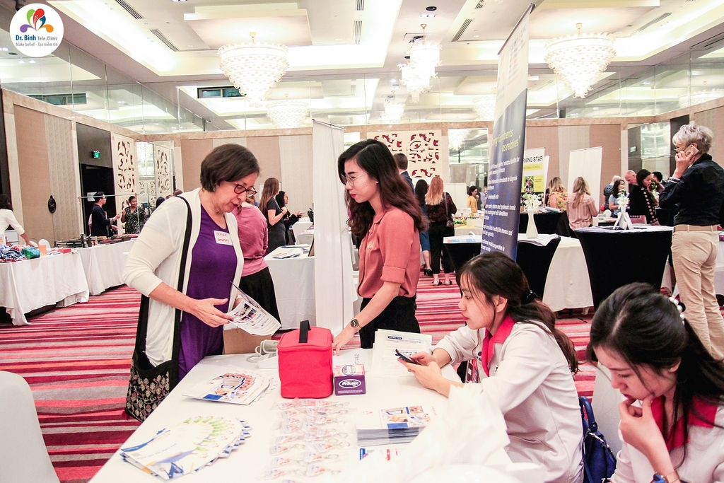 Womens-Professional-Network-Hanoi
