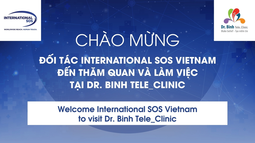 international-sos-vietnam-hop-tac-voi-dr-binh