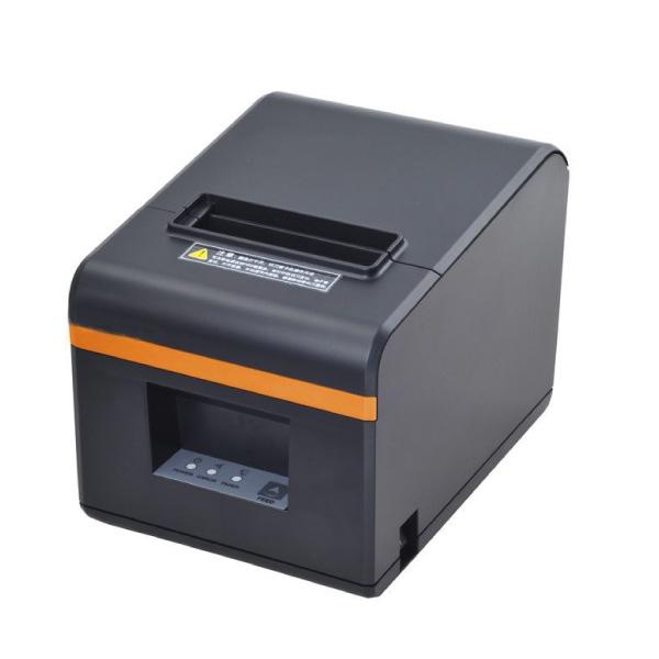 may-in-hoa-don-sapo-printer-sp01