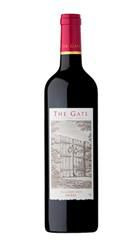 The Gate Shiraz 2010
