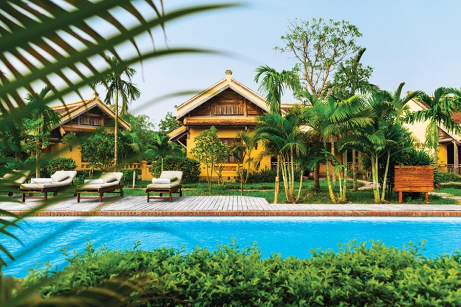 tour-du-lịch-Emeralda-Resort