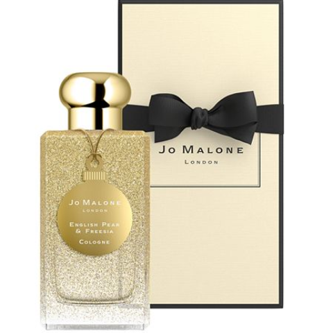Jo Malone English Pear & Freesia Cologne EDP limited edition