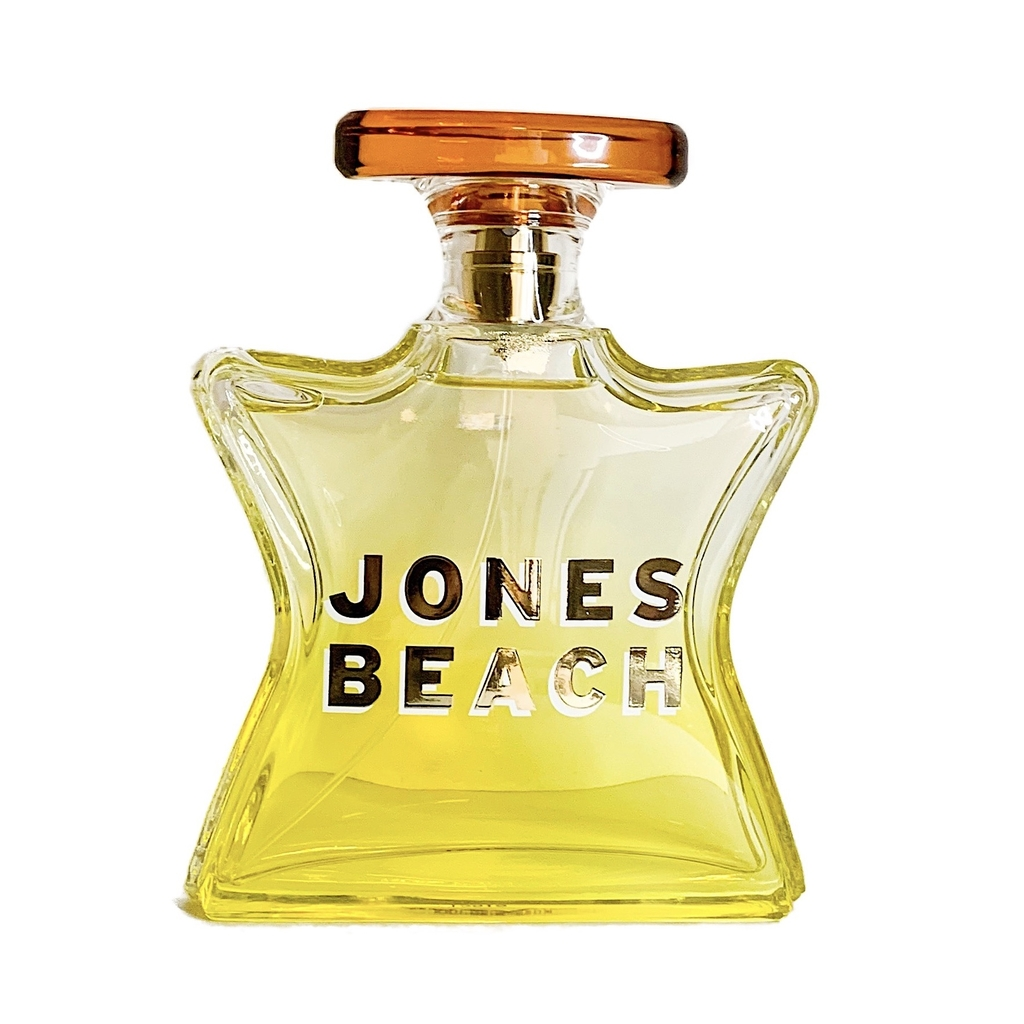 Bond No 9 Jones Beach New Summer Fragrance