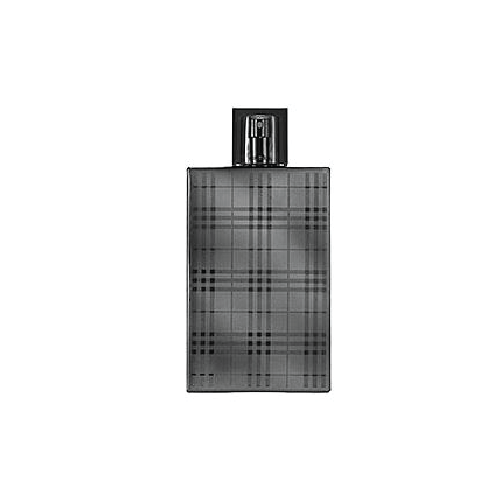 Burberry Brit Limited Edition For Men
