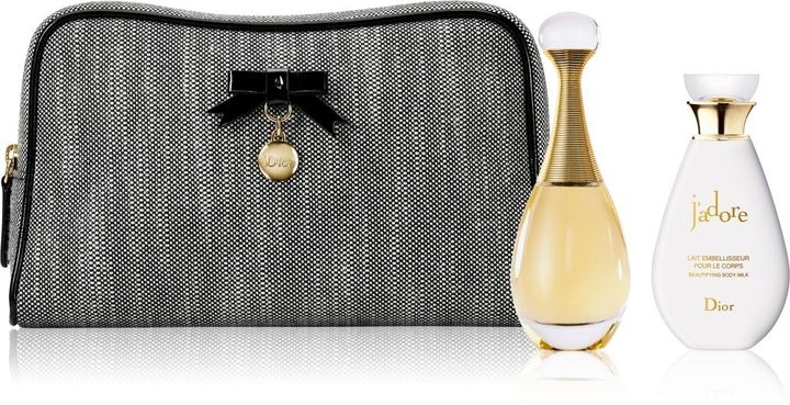 Dior J'adore Giftset