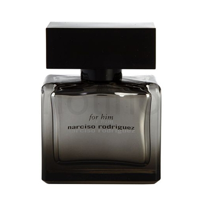 Narciso Rodriguez Musc Collection for men