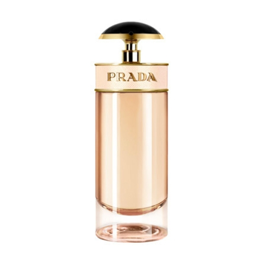Prada Candy L'Eau for women