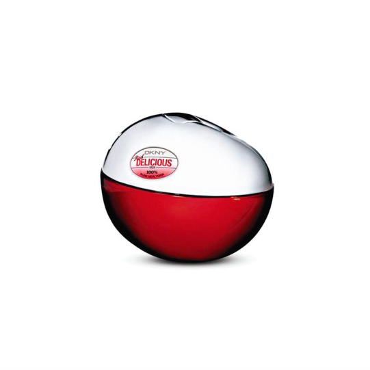 DKNY Red Delicious For Men