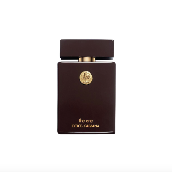 Dolce & Gabbana The One Collectors Edition for men
