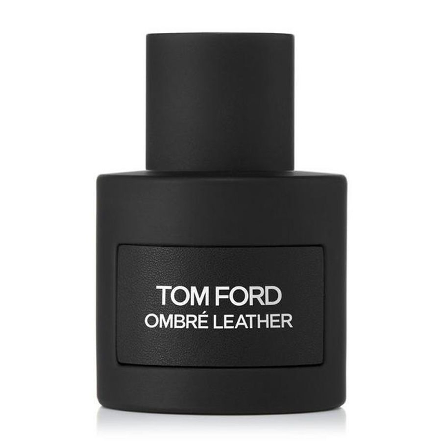 Tom Ford Ombré Leather 2018