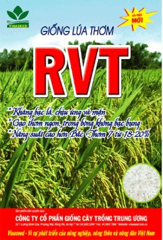 Bags Of Rice Varieties 1kg