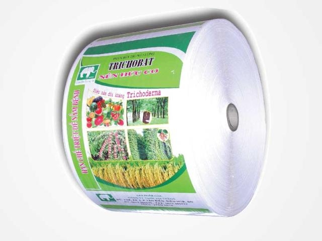 Rice Seed Packets 1kg