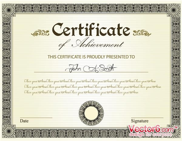 Sample Chinese Veterinary Certificate For Food Products