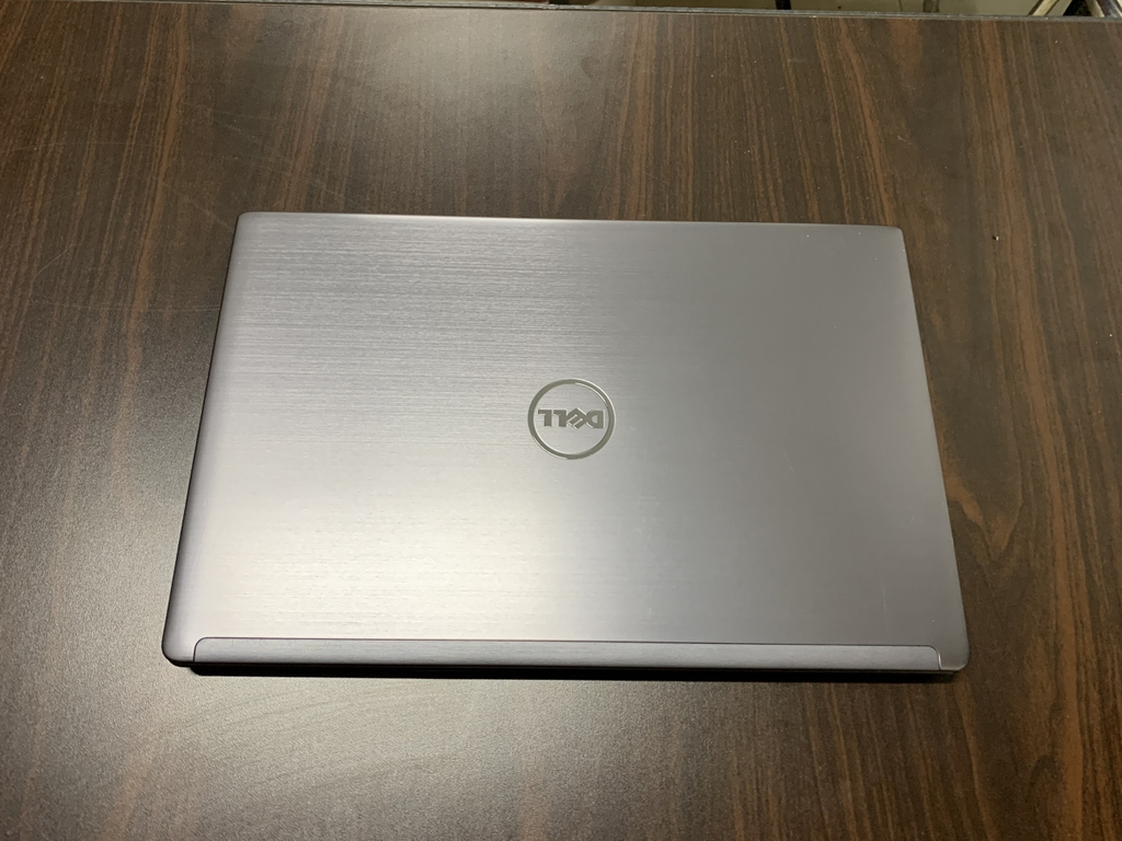Laptop cũ Dell Vostro V5560 (Core i5-3230M, RAM 4GB, HDD 500GB, VGA 2GB NVIDIA GeForce 630M, 15,6 inch)