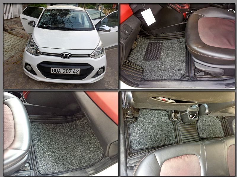 tham-lot-san-o-to-hyundai-i10-tong-the