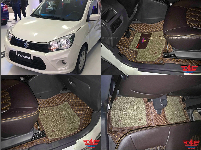 lot-san-6d-xe-suzuki-celerio-2019-tong-the