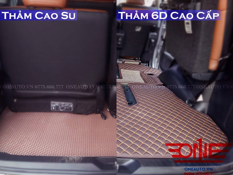 tham-lot-cop-oto-toyota-innova-2018-so-sanh