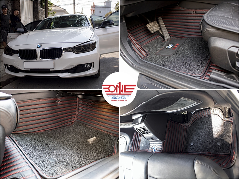tham-lot-san-bmw-320i-tong-the
