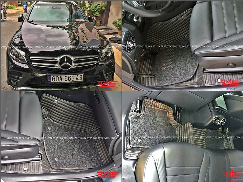 tham-lot-san-mercedes-glc-300-2019-tong-the