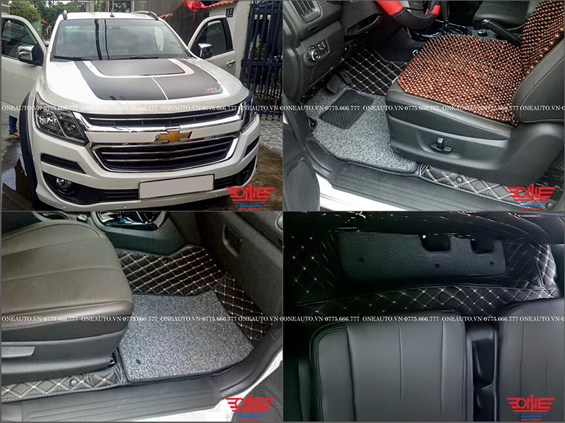 tham-lot-san-o-to-chevrolet-traiblazer-2019-tong-the