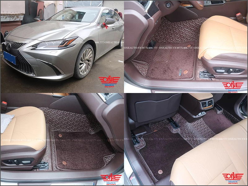 tham-lot-san-one360-lexus-es-300-2019-xe-tong-the