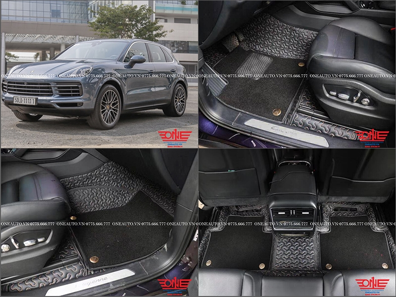 tham-lot-san-one360-xe-porscher-cayenne-2019-tong-the