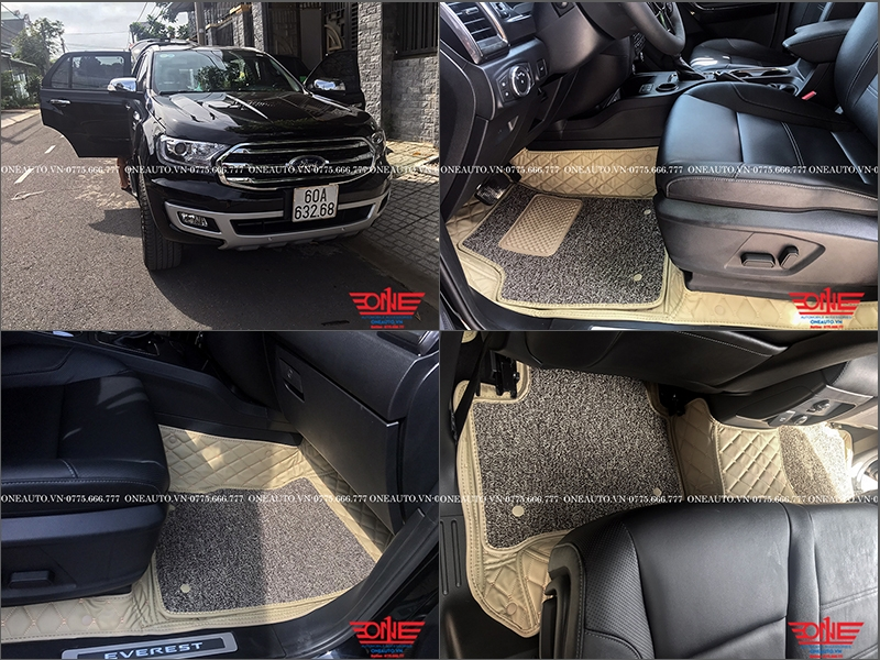 tham-lot-san-oto-ford-everest-2019-tong-the