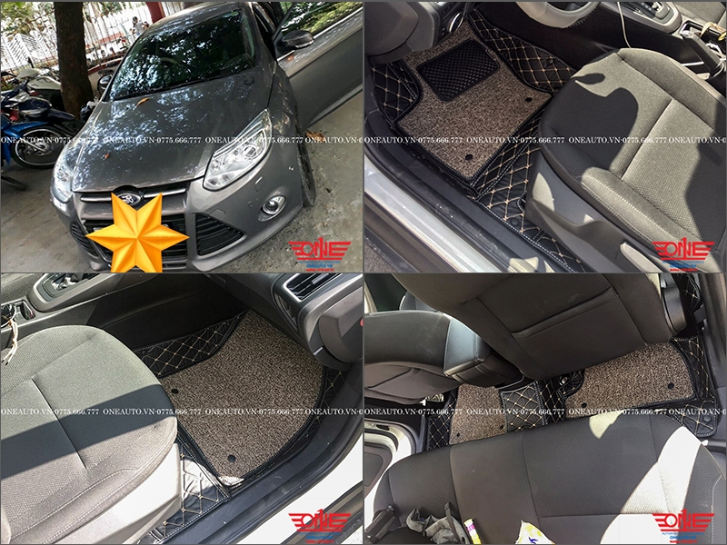 tham-lot-san-oto-ford-focus-2019-tong-the