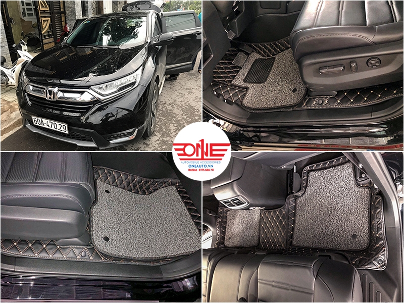 tham-lot-san-oto-honda-cr-v7-2018-tong-the