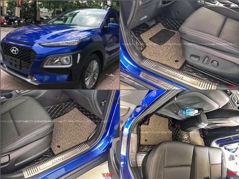 tham-lot-san-oto-hyundai-kona-2018-2019-tong-the