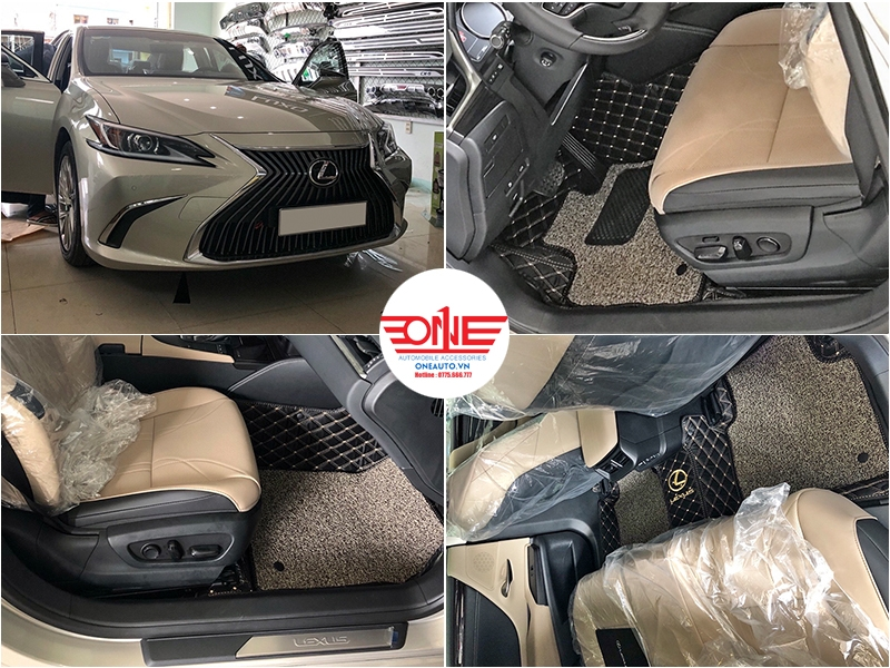 tham-lot-san-oto-lexus-es-2019-tong-the