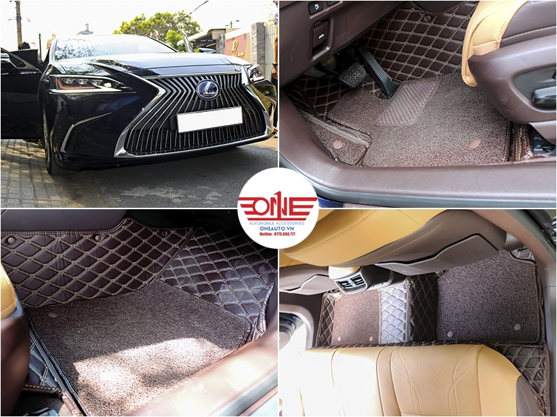 tham-lot-san-oto-lexus-es300h-2020-tong-the