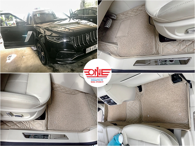 tham-lot-san-oto-zotye-z8-tong-the