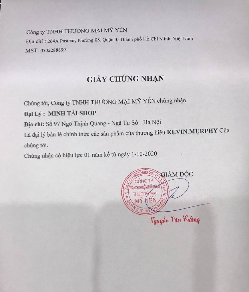 https://bizweb.dktcdn.net/thumb/1024x1024/100/113/970/files/chung-nhan-dai-ly-kevin.jpg?v=1602819493411