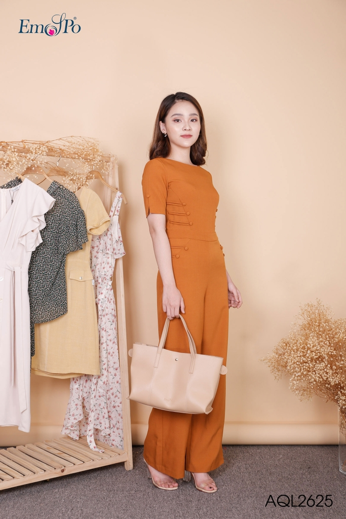 jumpsuit-co-tron-tay-coc-quan-ong-suong-dinh-nut-boc-aql2625