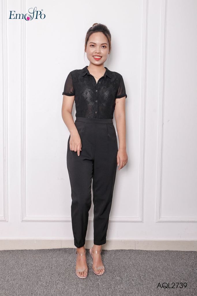 jumpsuit-co-duc-tay-coc-than-tren-phoi-ren-aql2739