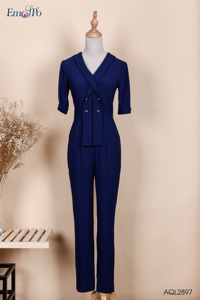 jumpsuit-co-v-tay-lung-vat-dai-aql2897