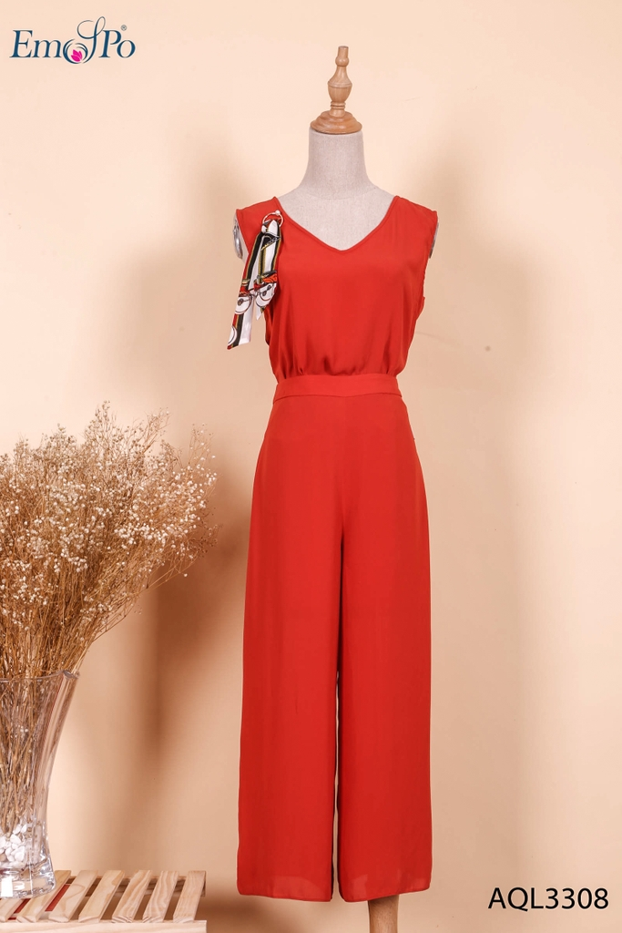 jumpsuit-sat-nach-co-v-phoi-day-cach-dieu-aql3308