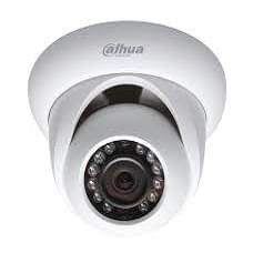 Camera IP DAHUA 1.3MP IP Camera DH-IPC-HDW1120SP